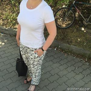 IMG_2272