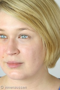 Nachher-Catrice-Even-Skin-Tone-Foundation