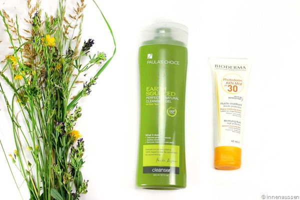 Paulas-Choice-Earth-Sourced-Cleansing-Gel