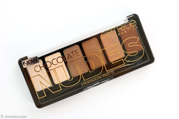Review-Catrice-Chocolate-Nudes-Lidschattenpalette