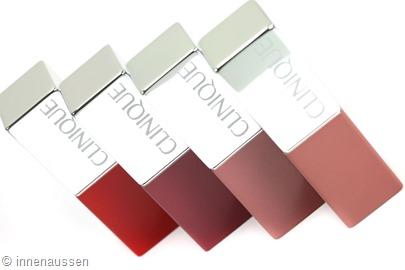 Review-Clinique-Pop-Lip-Colour