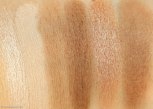 Swatches-Catrice-Chocolate-Nudes