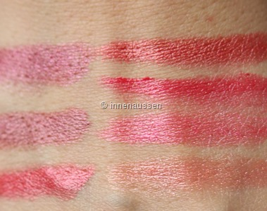 Swatches-The-Metallics-Lipstick-Pen-dm