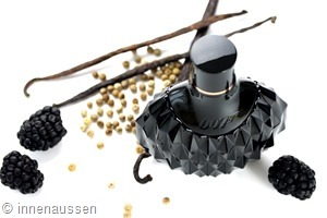 Wie-riecht-007-for-Woman