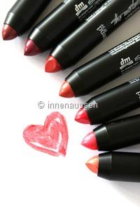 dm-Lipstick-Pen