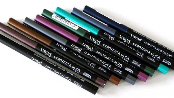dm-Trend-it-up-Colour-Glide-Kajal