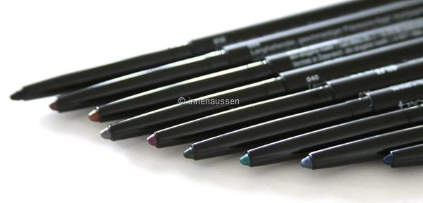 dm-Trend-it-up-Kajal-Farben