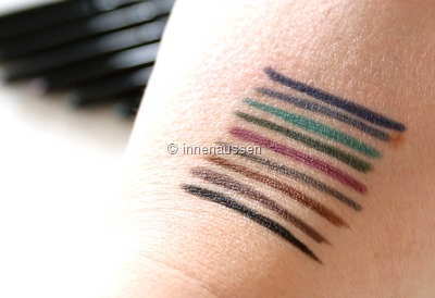 dm-Trend-it-up-Kajal-Swatches