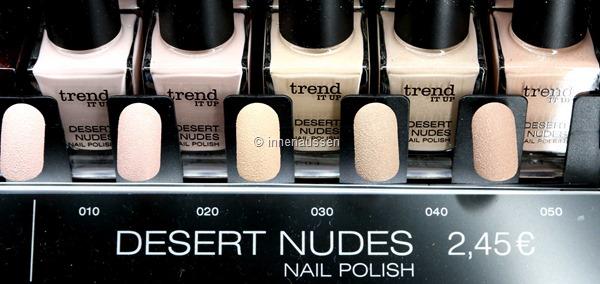 dm-Trend-it-up-Preis-Desert-Nudes-Nagellack