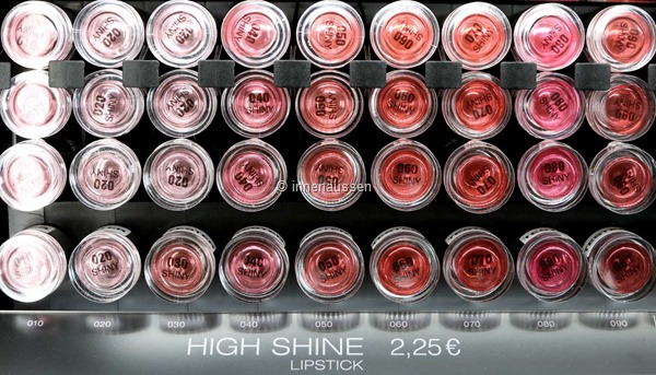 dm-Trend-it-up-Preis-High-Shine-Lippenstift