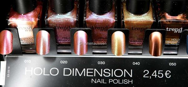 dm-Trend-it-up-Preis-Holo-Dimension-Nagellack