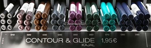 dm-Trend-it-up-Preis-Kajal