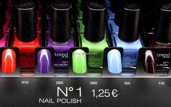 dm-Trend-it-up-Preis-Nagellack-N-1