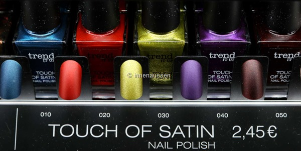 dm-Trend-it-up-Preis-Touch-of-Satin-Nagellack