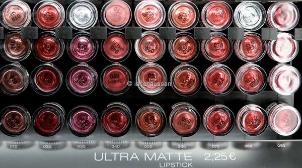 dm-Trend-it-up-Preis-Ultra-Matte-Lippenstift