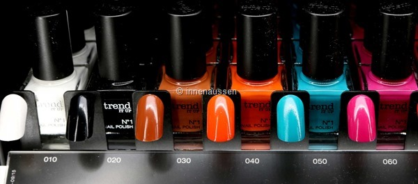 dm-Trend-it-up-Swatches-N1-Nagellack