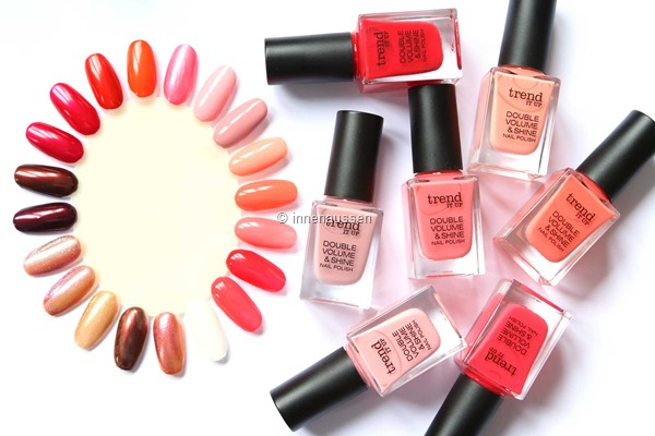 dm-Trend-it-up-Swatches-Nagellacke