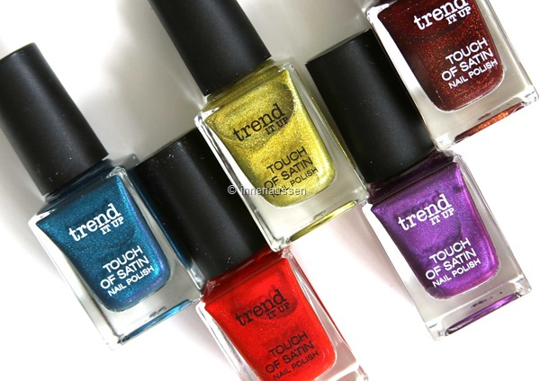 dm-Trend-it-up-Touch-of-Satin-Nagellack