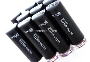dm-Trend-it-up-Ultra-Matte-Lippenstift