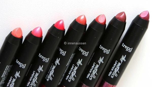 dm-trend-it-up-The-Metallics-Lipstik-Pen