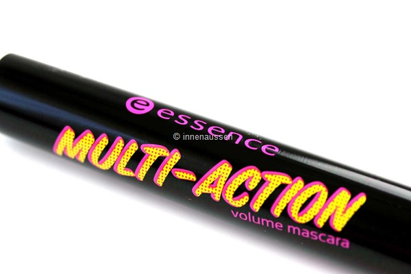 erfahrung-neue-essence-multi-action-mascara