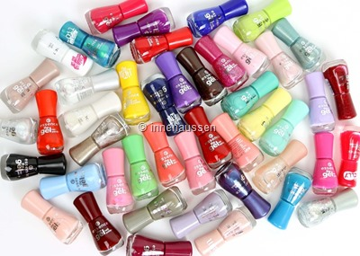 essence-gel-nail-polish-
