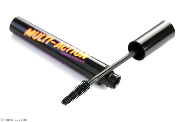 essence-neue-multi-action-mascara
