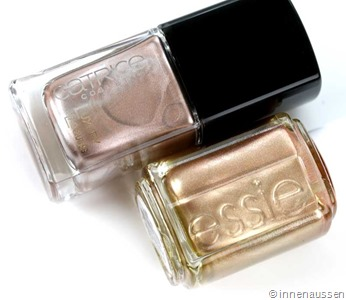 essie-Penny-Talk-Dupe