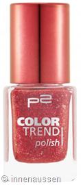 p2 Color Trend Polish 010 InnenAussen