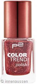 p2 Color Trend Polish 040 InnenAussen