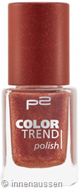 p2 Color Trend Polish 050 InnenAussen