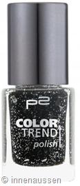 p2 Color Trend Polish 070 InnenAussen