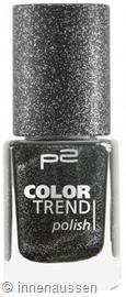p2 Color Trend Polish 080 InnenAussen