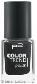 p2 Color Trend Polish 090 InnenAussen