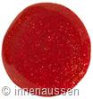 p2 Color Trend Polish Swatch 020 InnenAussen