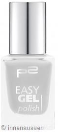 p2 Easy Gel Polish 010 InnenAussen