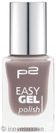 p2 Easy Gel Polish 030 InnenAussen