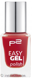 p2 Easy Gel Polish 040 InnenAussen