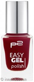 p2 Easy Gel Polish 060 InnenAussen