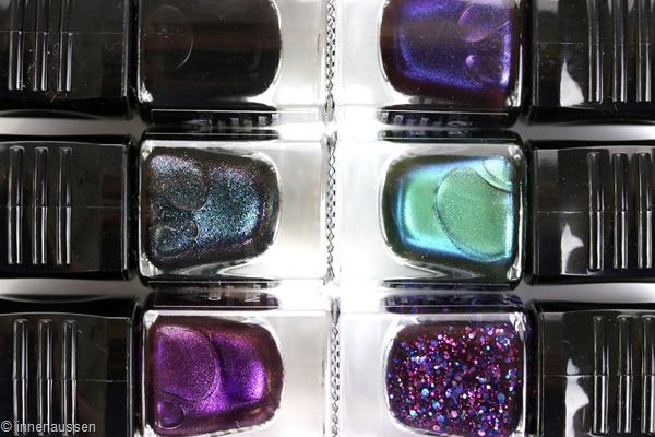 Alessandro-Glam-Rock-Kollektion-Farben