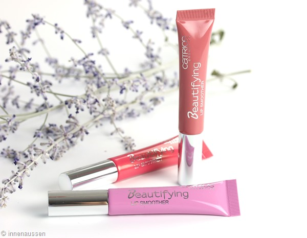 Catrice-Beautifying-Lip-Smoother