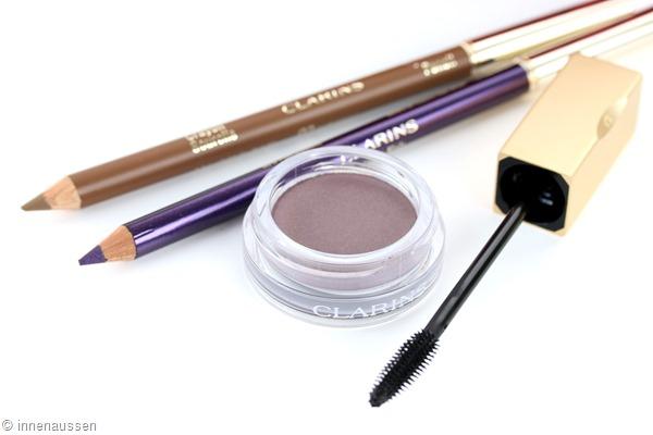 Clarins-Make-Up-Herbst-2015-Augen