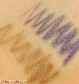 Clarins-Swatches-Kajal-10-True-Violet