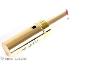 Erfahrung-Max-Factor-Lipfinity-Long-Lasting-Lippenstift