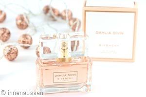 Givenchy-Dahlia-Divin