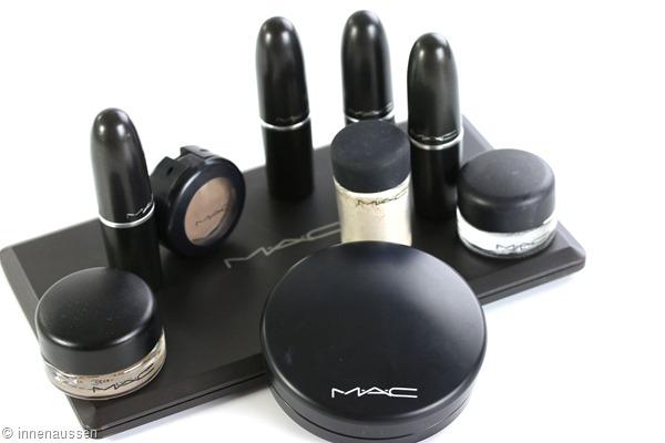 MAC-Sammlung-Innen-Aussen