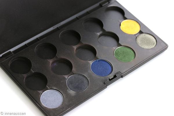 MAC-Sammlung-Lidschatten-Refill-5