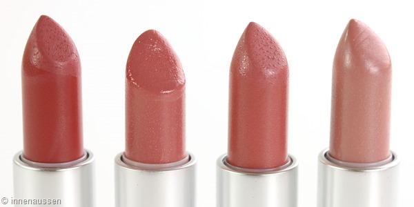MAC-Sammlung-Lippenstifte-3