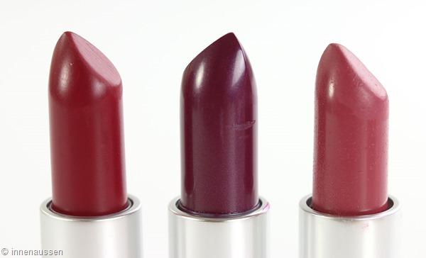 MAC-Sammlung-Lippenstifte-4