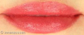 Manhattan-All-in-One-Lippenstift-420-Tender-Tulip